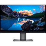 Монитор Dell UltraSharp UP2720Q