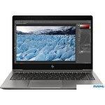 Рабочая станция HP ZBook 14u G6 6TP67EA