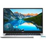 Ноутбук Dell Inspiron 14 5490-3307