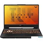 Игровой ноутбук ASUS TUF Gaming A15 FA506IV-AL120