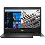 Ноутбук Dell Vostro 14 3491-6241