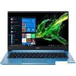 Ноутбук Acer Swift 3 SF314-57-564P NX.HJHER.002