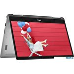 Ноутбук 2-в-1 Dell Inspiron 7391 2-in-1 7391-5660