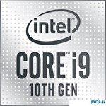 Процессор Intel Core i9-10900