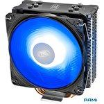 Кулер для процессора DeepCool GAMMAXX GTE v2 DP-MCH4-GMX-GTEV2