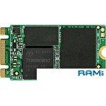SSD Transcend MTS420S 480GB TS480GMTS420S