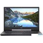 Игровой ноутбук Dell G7 17 7790 G717-8558