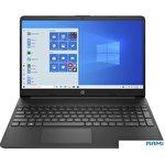 Ноутбук HP 15s-fq1060ur 132U0EA