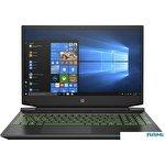 Игровой ноутбук HP Pavilion Gaming 15-ec1008ur 13C90EA