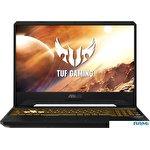 Игровой ноутбук ASUS TUF Gaming FX505DT-BQ138