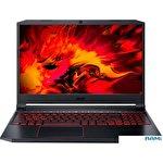 Игровой ноутбук Acer Nitro 5 AN515-55-73W5 NH.Q7MER.002
