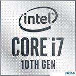 Процессор Intel Core i7-10700F (BOX)