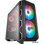 Корпус Cooler Master MasterCase H500 ARGB MCM-H500-IGNN-S01