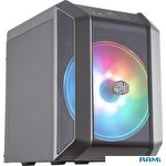 Корпус Cooler Master MasterCase H100 ARGB MCM-H100-KANN-S01