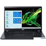 Ноутбук Acer Aspire 3 A315-56-31TB NX.HS5ER.00N