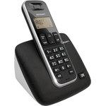 Беспроводной телефон Rolsen RDT-130