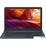 Ноутбук ASUS K543BA-DM757