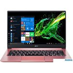 Ноутбук Acer Swift 3 SF314-57-5935 NX.HJKER.00A