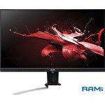 Монитор Acer XV253QXbmiiprzx