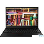 Ноутбук Lenovo ThinkPad T15 Gen 1 20S6000RRT