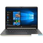 Ноутбук HP 14-dk0038ur 153D8EA