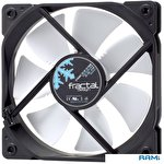 Вентилятор для корпуса Fractal Design Dynamic X2 GP-12 PWM FD-FAN-DYN-X2-GP12-PWM-WT