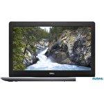Ноутбук Dell Vostro 15 3590-3955