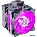 Кулер для процессора Cooler Master MasterAir MA621P TR4 Edition MAP-D6PN-218PC-R2