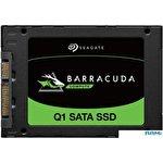 SSD Seagate BarraCuda Q1 960GB ZA960CV1A001