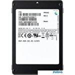 SSD Samsung PM1643 7.68TB MZILT7T6HMLA