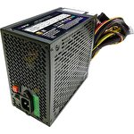 Блок питания Hiper HPB-650RGB
