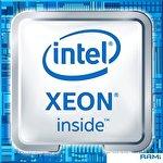 Процессор Intel Xeon E-2288G