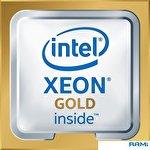 Процессор Intel Xeon Gold 5218R