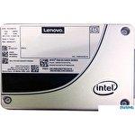 SSD Lenovo 4XB7A13633 240GB