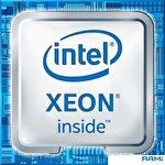 Процессор Intel Xeon E-2224G (BOX)