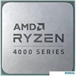 Процессор AMD Ryzen 5 PRO 4650G