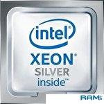 Процессор Intel Xeon Silver 4214R