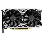 Видеокарта EVGA GeForce RTX 2060 KO Gaming 6GB GDDR6 06G-P4-2066-KR