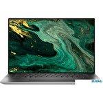 Ноутбук Dell XPS 15 9500-6031