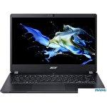 Ноутбук Acer TravelMate P6 TMP614-51T-G2-786Q NX.VMTER.005