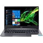 Ноутбук Acer Swift 3 SF314-57-50T3 NX.HJFEU.029