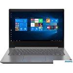 Ноутбук Lenovo V14-ADA 82C6006DRU