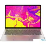 Ноутбук Lenovo IdeaPad S540-13ARE 82DL000CRU