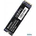 SSD Verbatim Vi560 512GB 49363