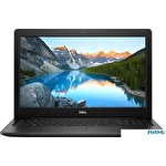Ноутбук Dell Inspiron 15 3593-2106