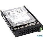 SSD Fujitsu S26361-F5733-L240 240GB