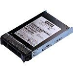 SSD Lenovo 4XB7A17177 480GB