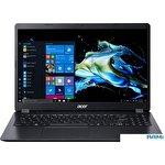 Ноутбук Acer Extensa 15 EX215-52-519Y NX.EG8ER.00E