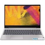 Ноутбук Lenovo IdeaPad S340-15API 81NC00KTRU