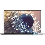 Ноутбук Dell XPS 17 9700-2819